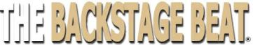 the-backstage-beat-logo