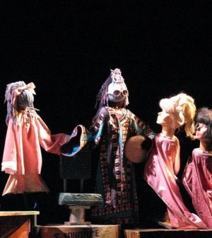 beauty-and-the-beast-center-for-puppetry-arts