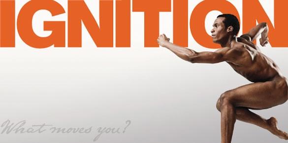 ignition-atl-ballet