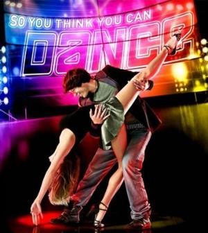 so-you-think-you-can-dance-season-8