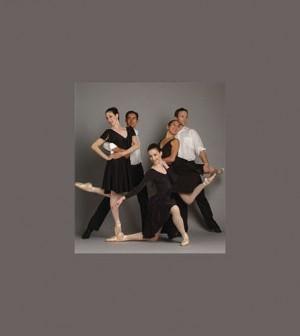 georgia-ballet