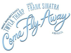 come-fly-away