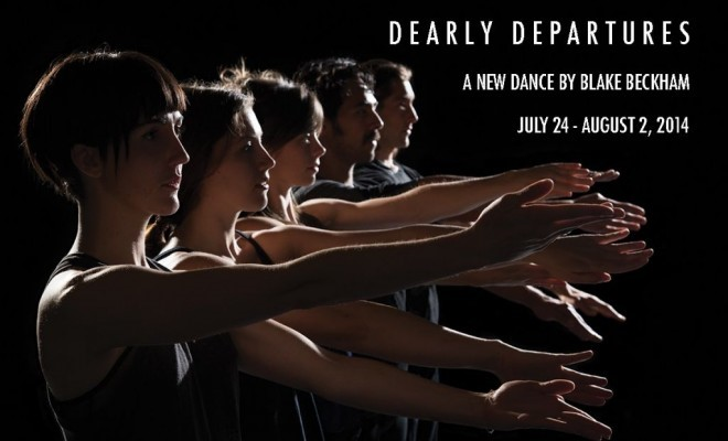 dearly-departures