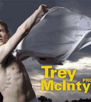trey-mcintyer